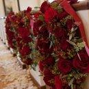 130x130 sq 1298577096796 wreaths