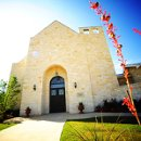 130x130 sq 1298577484593 chapel