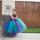 130x130 sq 1403111322295 natalie  brandon wedding 85