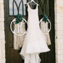130x130 sq 1413481618181 wedding005