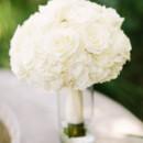 130x130 sq 1413481632348 wedding016