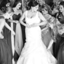 130x130 sq 1413481699289 wedding079