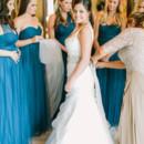 130x130 sq 1413481706421 wedding096