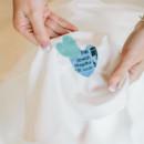 130x130 sq 1413481712031 wedding108