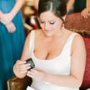 130x130 sq 1413481717088 wedding122