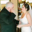 130x130 sq 1413481723898 wedding137