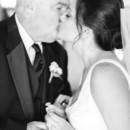 130x130 sq 1413481730134 wedding140