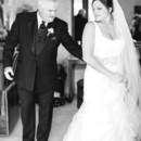 130x130 sq 1413481736014 wedding147