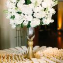 130x130 sq 1413481789311 wedding185