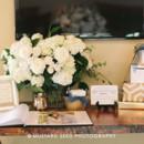 130x130 sq 1413481802197 wedding191