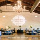 130x130 sq 1413481807293 wedding192