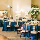 130x130 sq 1413481813192 wedding193
