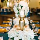 130x130 sq 1413481820257 wedding194
