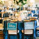 130x130 sq 1413481828336 wedding195
