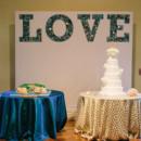 130x130 sq 1413481853019 wedding211