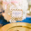 130x130 sq 1413481873043 wedding216