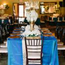 130x130 sq 1413481879993 wedding218