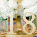 130x130 sq 1413481886172 wedding221