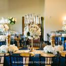 130x130 sq 1413481891617 wedding222