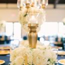 130x130 sq 1413482906223 wedding225