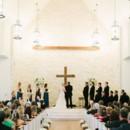 130x130 sq 1413482915865 wedding276