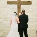 130x130 sq 1413482921958 wedding279