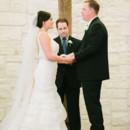 130x130 sq 1413482929810 wedding288