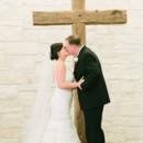 130x130 sq 1413482935959 wedding306