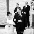 130x130 sq 1413482941462 wedding314