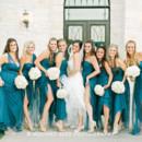 130x130 sq 1413482952889 wedding367