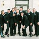 130x130 sq 1413482957554 wedding370