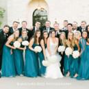 130x130 sq 1413482963344 wedding372
