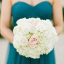 130x130 sq 1413482968958 wedding374