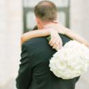 130x130 sq 1413482988031 wedding386