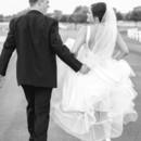 130x130 sq 1413482995363 wedding391