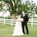 130x130 sq 1413483001824 wedding394