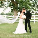 130x130 sq 1413483007199 wedding396
