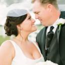 130x130 sq 1413483013723 wedding397