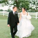 130x130 sq 1413483021257 wedding400