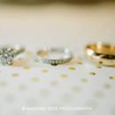 130x130 sq 1413483027439 wedding425
