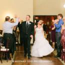 130x130 sq 1413483037511 wedding427