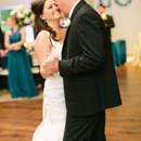 130x130 sq 1413483043830 wedding439