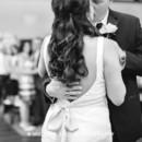 130x130 sq 1413483049584 wedding448