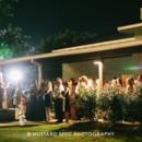 130x130 sq 1413483061325 wedding528