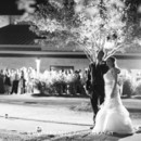 130x130 sq 1413483077840 wedding534