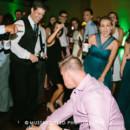 130x130 sq 1413483081797 wedding570