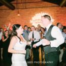 130x130 sq 1413483087912 wedding595