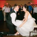 130x130 sq 1413483102812 wedding680