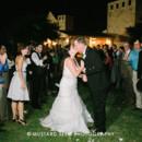 130x130 sq 1413483128285 wedding738