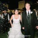 130x130 sq 1413483133321 wedding740